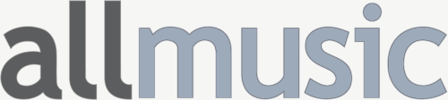 All Music logo